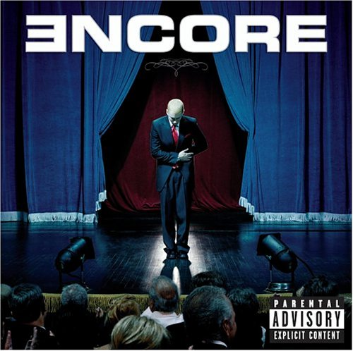 eminem_encore_cover