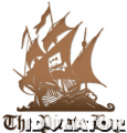 The Pirate Bay Conviction Highlights The Difference Between Art And Politics