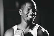 """Jamie Foxx To Gold-Dig For Record Sales On """"American Idol"""" Tonight"""