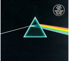 Pink Floyd Will See EMI On The Dark Side Of The Courtroom