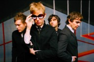 Spoon Have A Multi-Day Music Festival In Austin To Call Their Own