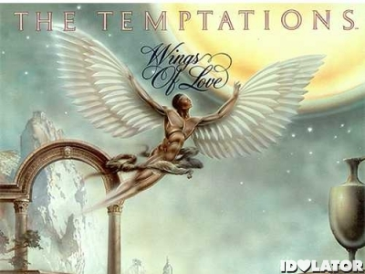the-temptations-wings-of-love-411811