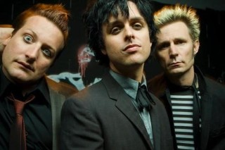 The Video Music Awards Will Take Place On A Green Day