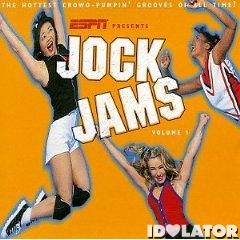 jock-jams-album-cover1