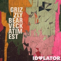 Grizzly Bear's Nice Pricing Pays Off