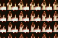 Five YouTube Videos That Look Even Better When Turned Into Kaleidoscopes
