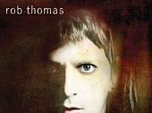 Rob Thomas Has Some New Lullabyes Up His Sleeve
