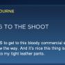 Ozzy Osbourne's Latest Shot In The Endorsement Dark: Oh, Honey