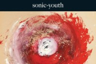 Sonic Youth Burn The Eternal Flame