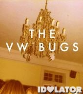 thevwbugs