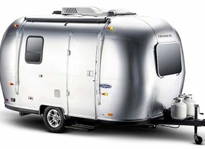 airstream-safari-sport-travel-trailer-2008