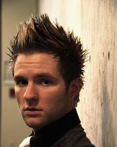 """Blake Lewis Travels Back To The Pre-""""American Idol"""" Era"""