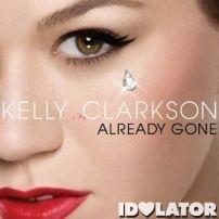 Ryan Tedder's Blog Post Explaining The Kelly Clarkson-Beyoncé Situation Is Already Gone