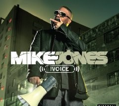 Where Was Mike Jones?