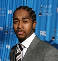 Omarion Still Accepting Your Prayers As He Denies Rumors Of Being Dropped