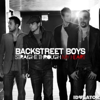 backstreet_boys_straight_through_my