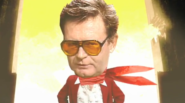 charles nelson reilly images