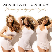 mariah-carey-memoirs-of-an-imperfect-angel-album-cover-photo1