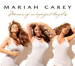 Mariah Carey: Flaws And All