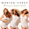 Mariah Carey's Forthcoming Album To Spotlight Everyone Who Isn't Mariah Carey