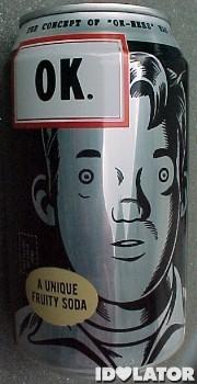 ok_soda_-_can