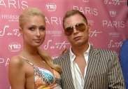Scott Storch Distances Himself From His Recent Past