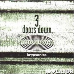 3_doors_down_kryptonite