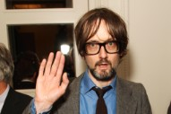 Parsing The Pulp: Is Jarvis Cocker Really Getting The Band Back Together For Glastonbury?