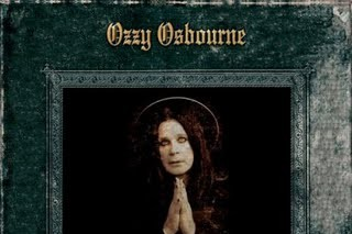 "No. 40: Ozzy Osbourne, Tony Iommi, and the Wu-Tang Clan, ""For Heaven's Sake 2000"""