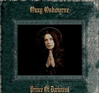 """No. 40: Ozzy Osbourne, Tony Iommi, and the Wu-Tang Clan, """"For Heaven's Sake 2000"""""""