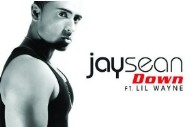 Boy Least Likely: Jay Sean Sinks Black Eyed Peas' Titanic Run