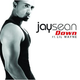"Jay Sean: What Goes ""Down"" Might Come Up"