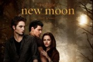 """New Moon"" On Friday: The Twilight Of The Indie Boom?"