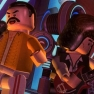 Lego Freddie Mercury Invites You To Play The Game