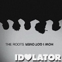 the-roots-higo-track-122