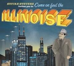 """Paste"" Makes A Very Tasteful Illinoise"