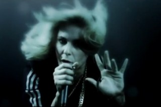 The Sounds Are All Wet In Their 'Beatbox' Video