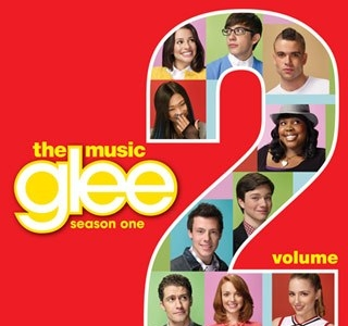 glee-soundtrack-2_l1