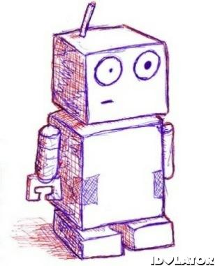 robotolator