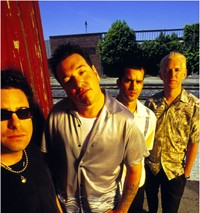 "No. 32: Smash Mouth, ""I Wan'na Be Like You (The Monkey Song)"""