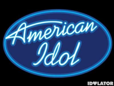 Fox Prepares To Continue 'American Idol' Without Simon Cowell
