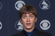 Rob Thomas Comes Aboard 'The Voice': Morning Mix