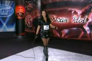 'American Idol': Dallas Auditions