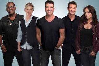 'American Idol' Season 9: Let The Countdown Begin