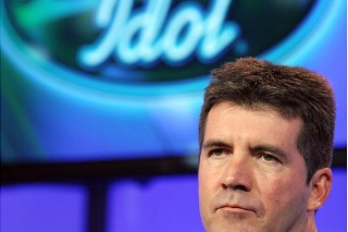 Simon Cowell Leaves 'American Idol': Now What?