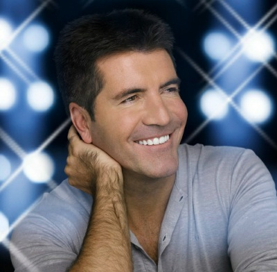 The Morning Mix: The Countdown To A Simon-Less 'American Idol' Begins