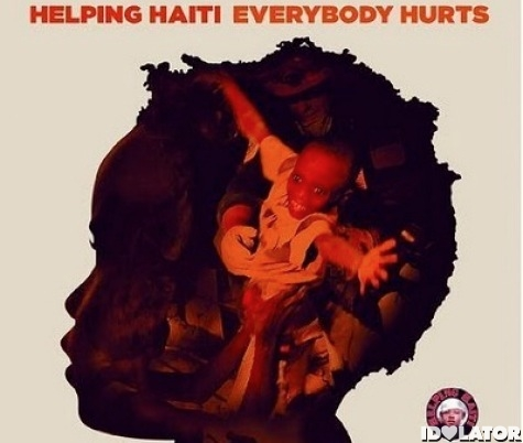Helping+Haiti