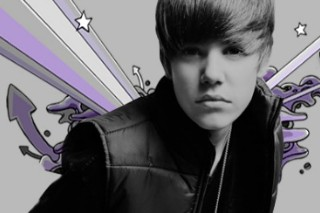 Justin Bieber Tours Paris, Tweets Next Single