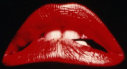 RHPS-Lips