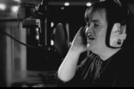 "Watch Susan Boyle And Leona Lewis In The Helping Haiti ""Everybody Hurts"" Video"